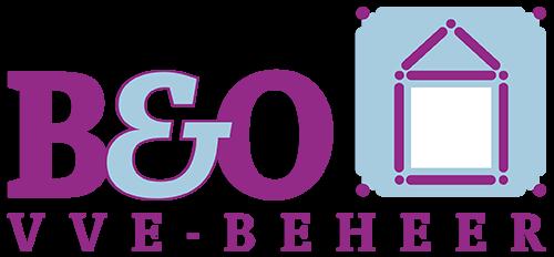 B&O VvE beheer